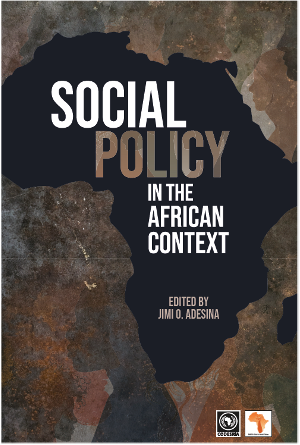 Social Policy in the African Context